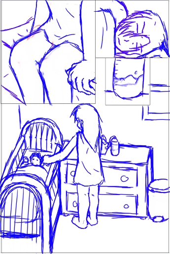 ks shizune page 2 panels progress.jpg