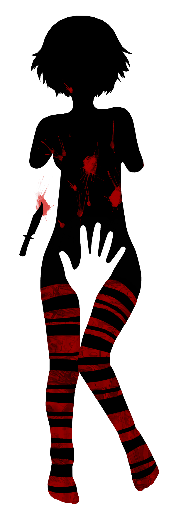 rin stencil red.png