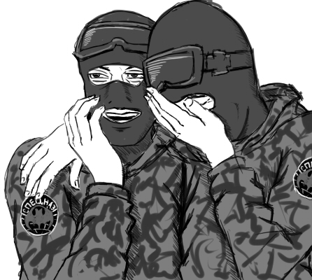 laughing_spetsnaz.jpg
