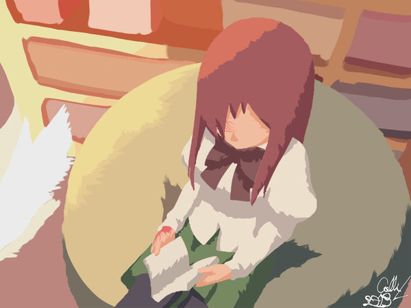 katawa_shoujo__hanako_reads_by_comcoddyl-d5p1no1.jpg