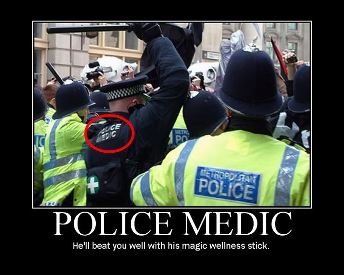Police_Medic_-_Hell_Beat_You_Well_With_His_Magic_Wellness_Stick.jpg