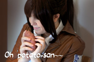 oh_potato_san___by_amai_nayami-d7cvxtu.jpeg