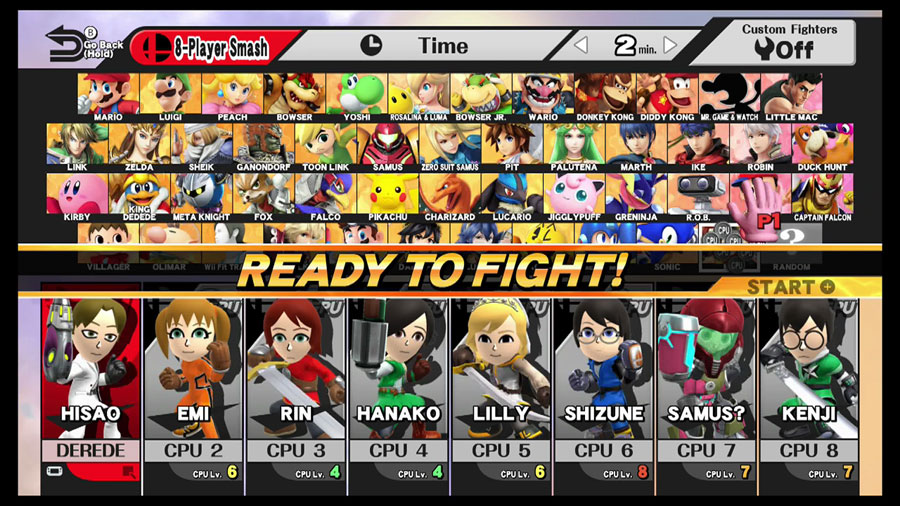 Smash-for-Wiiu-Screen-Shot-3_4_15,-9.jpg