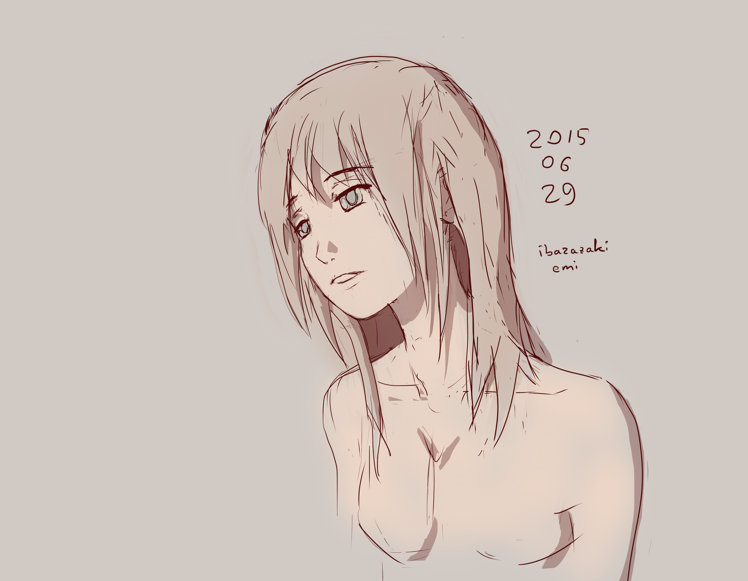 20150629_suddenly_emi.png