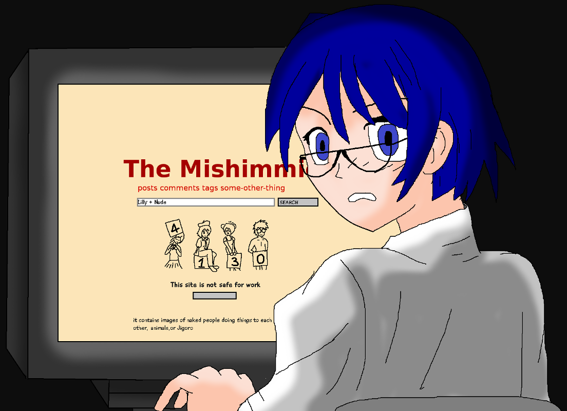 shizune at her computer.png