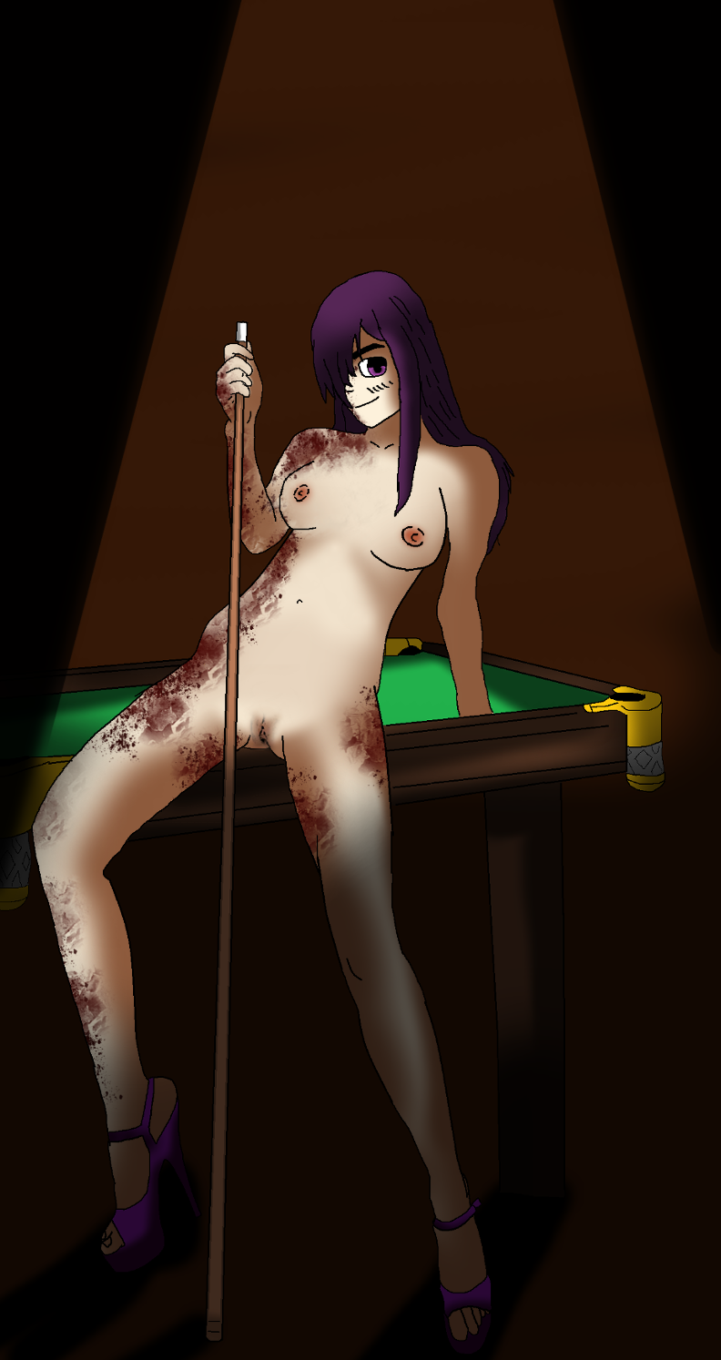 Hanako's pool hall.png
