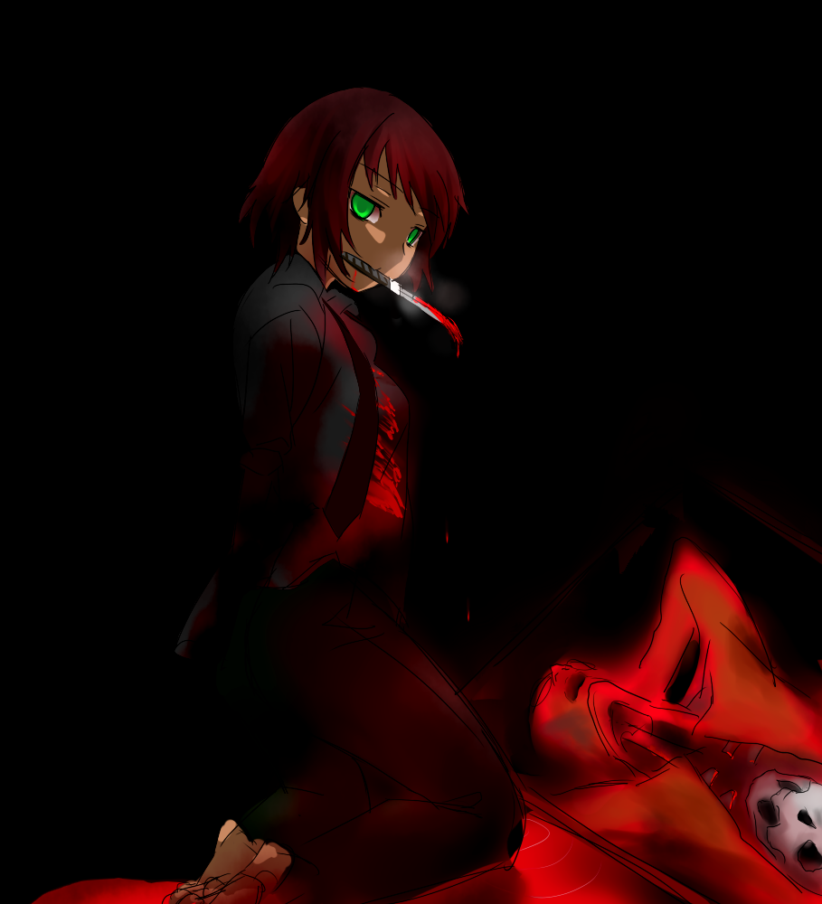 nightmare rin.png