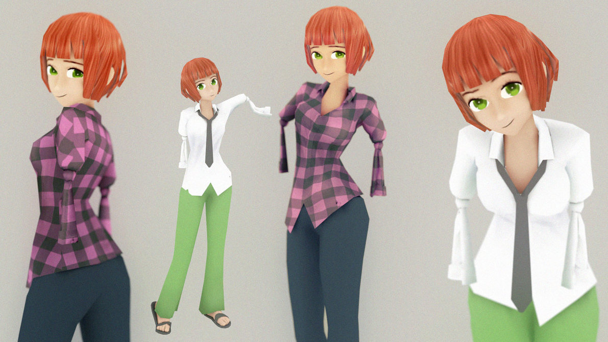 rin_tezuka_3d_free_model__low_poly__by_fgg22-d9h98uw.png