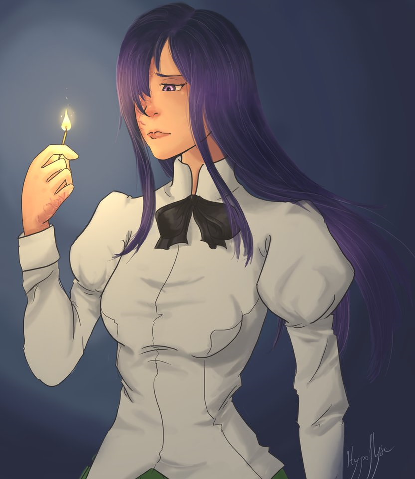 hanako_by_hypoflyse-d7x98hs.png