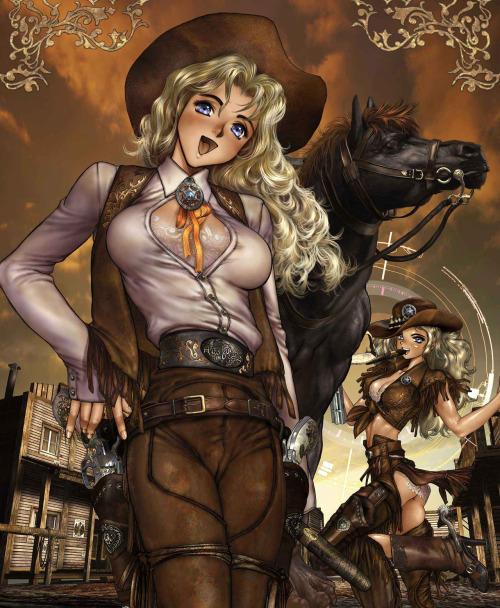 blonde cowgirls.jpg