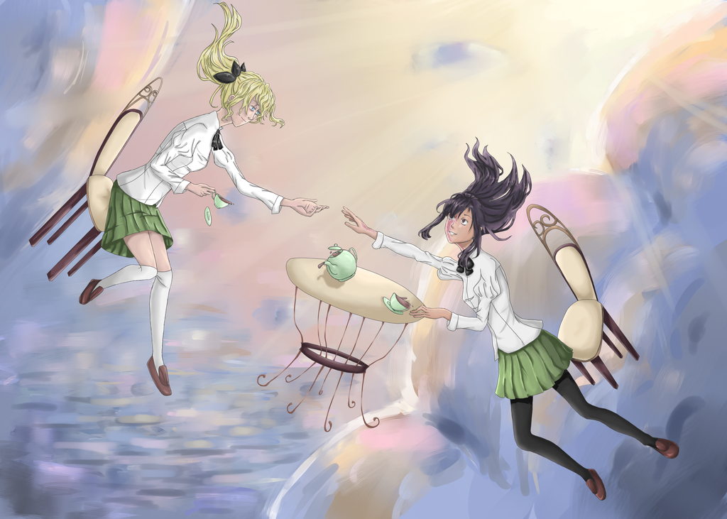 lilly_and_hanako_by_scandyfray-d9sp1vb.png