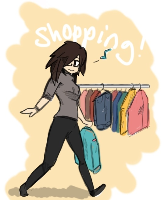 Natsume Shopping (cropped).jpg