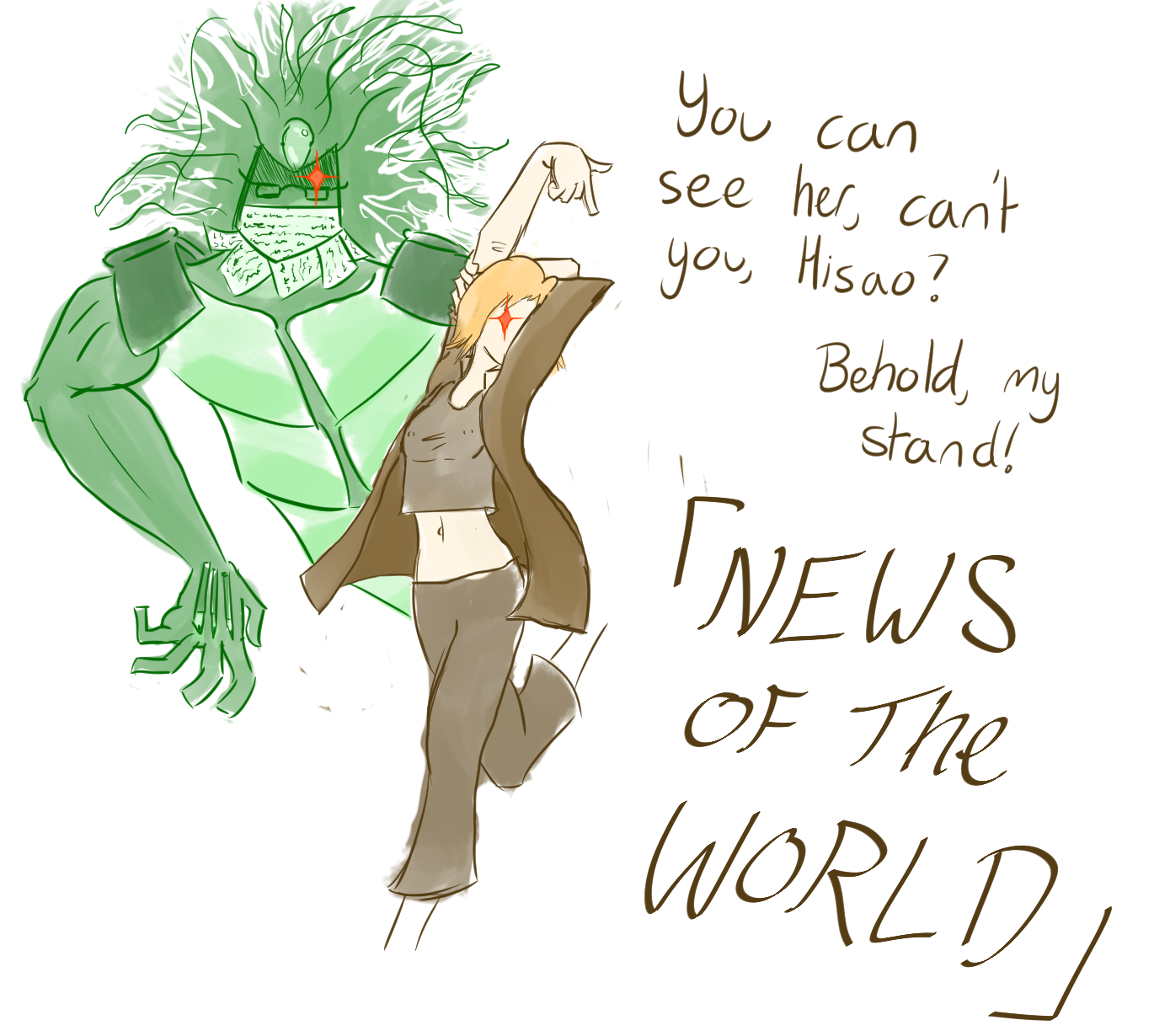 News Of The World.png