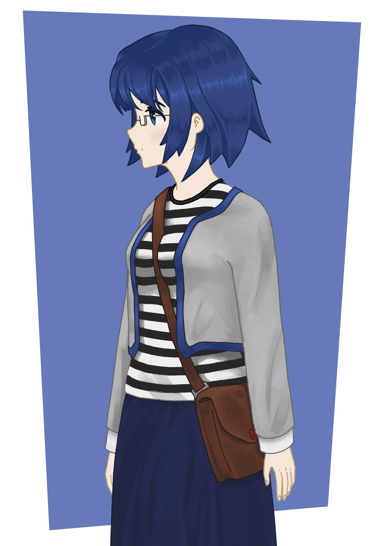 Shizune striped.jpg