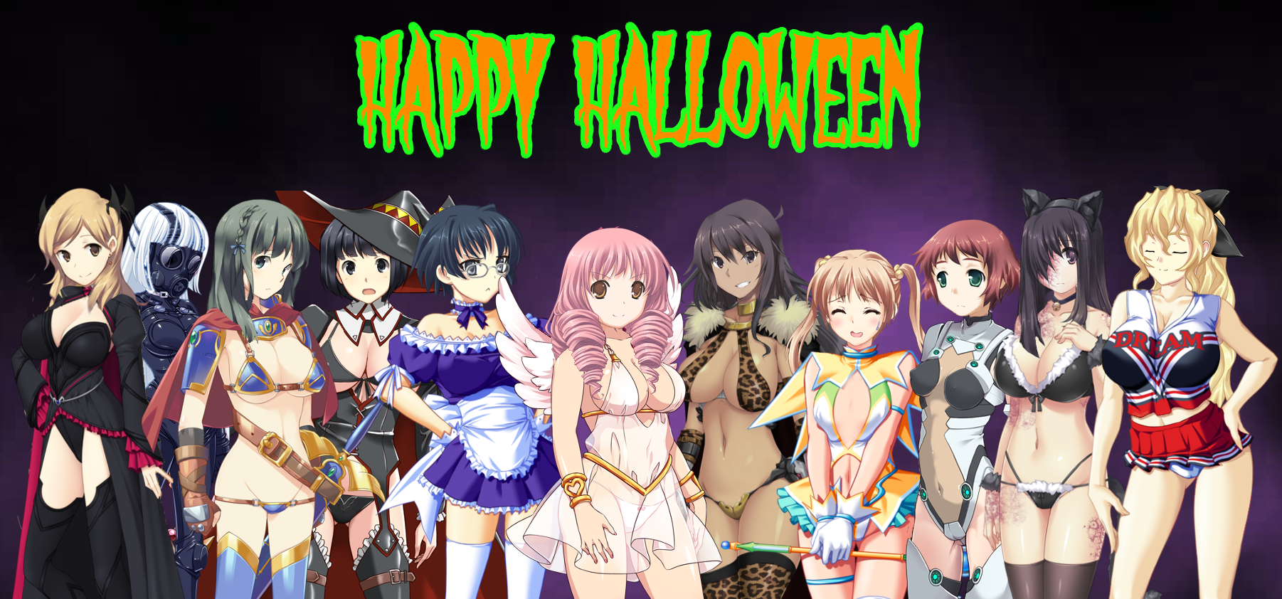 Halloween costumes.png