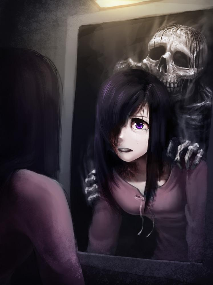 Hanako death creep.jpeg